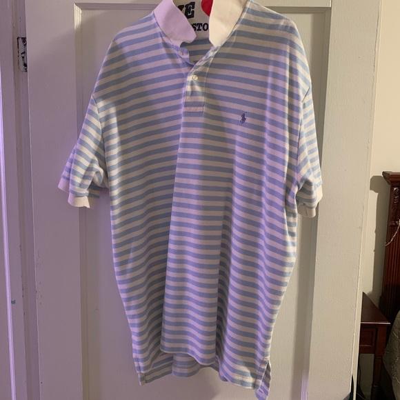 Ralph Lauren Other - Short Sleeve Ralph Lauren shirt